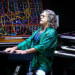 "Bullied by ""fans comments,"" Keith Emerson killed himself"