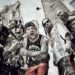 Five Finger Death Punch being sued by their own!