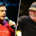 Brian Johnson releases new post AC/DC song!