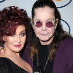 Sharon-Osbourne-and-Ozzy-Osbourne
