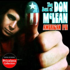 "The story behind the song ""American Pie"""